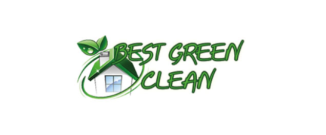Best Green Clean