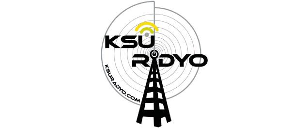 Ksu Radyo