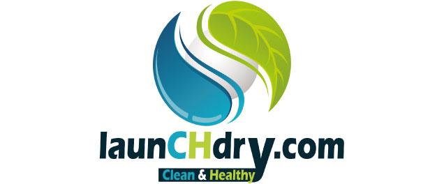 LaunCHdry Laundry