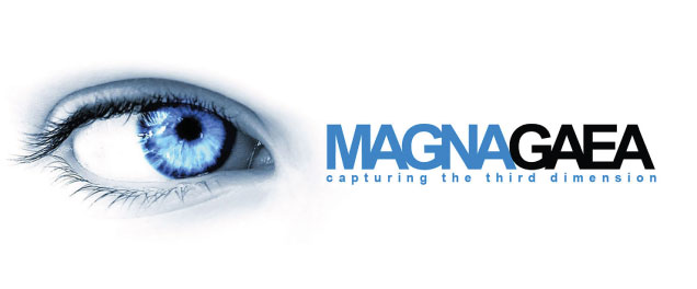 Magnagaea Photography