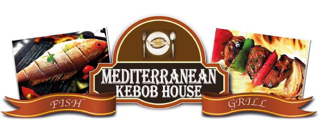 Mediterranean Kebob House
