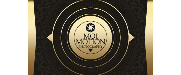 Moi Motion Photography