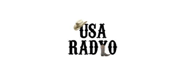 Usa Radyo