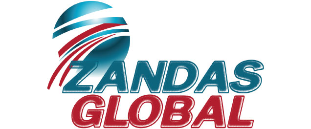 Zandas Global