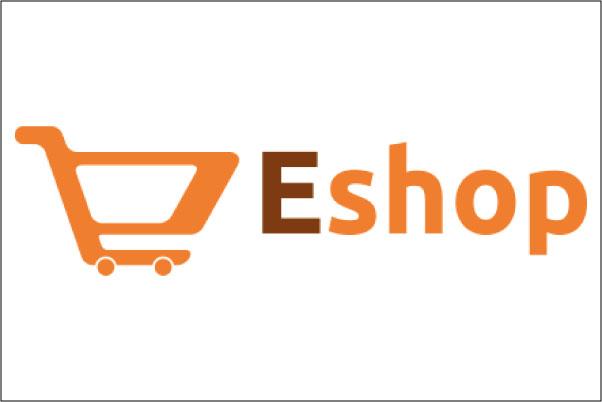E-Shop Joomla